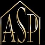 ASP-Logo_Transparent-BG