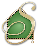SHC-Web-Logo_Transparent-BG