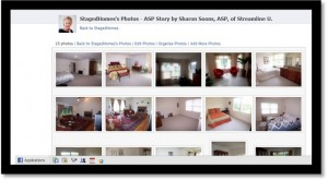 Sharon Soons Photo Album