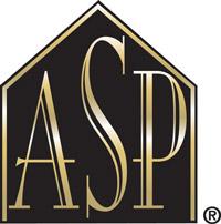 ASP-Web-Logo-White background