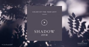 BMC_COTY_video_01_shadow_desktop