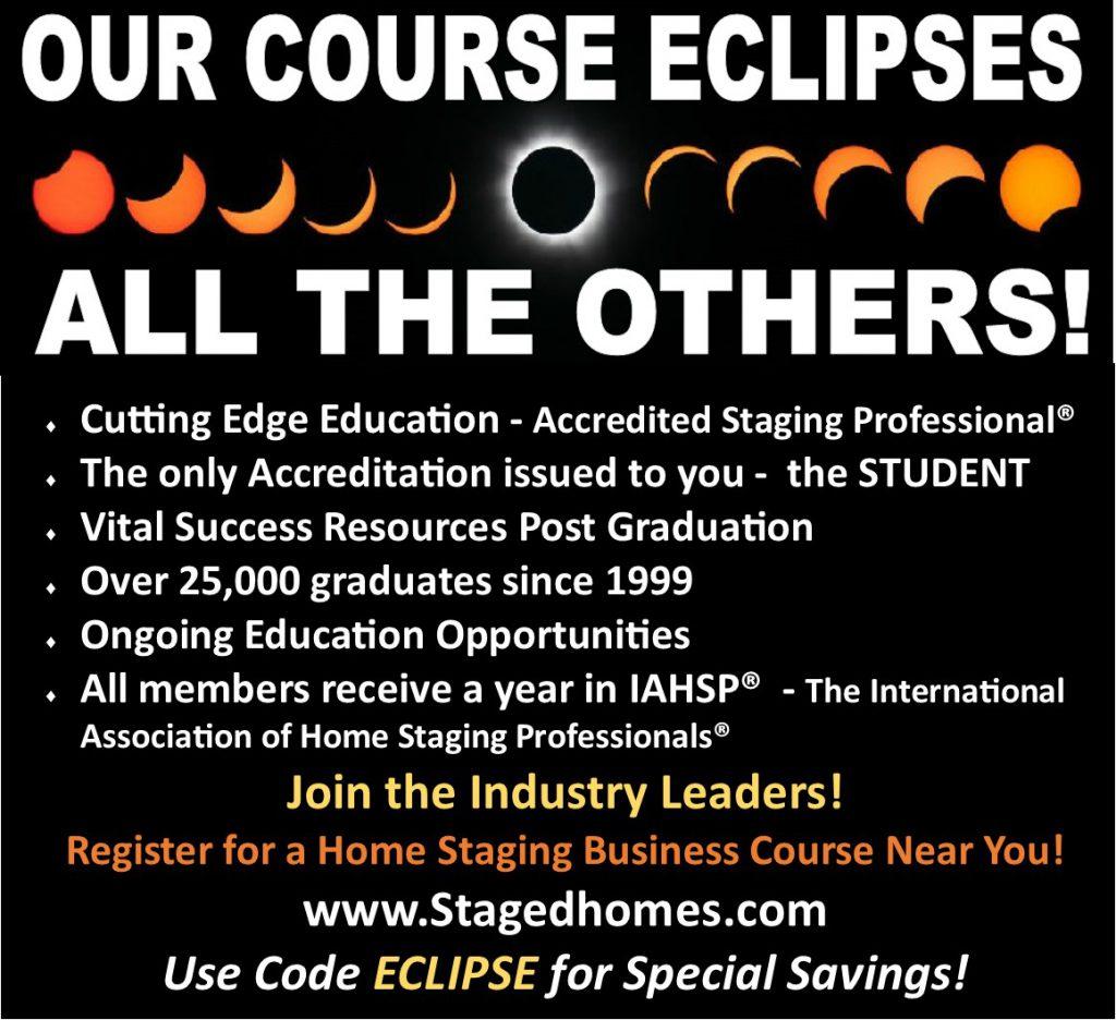 Eclipse Mktg 1