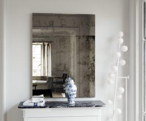 Mirrorcoop