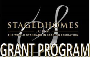 SHC Grant Program