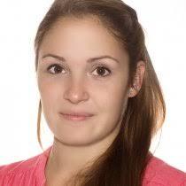 Ashley Lipman profile photo