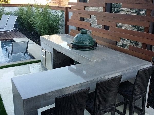 https://static.concretenetwork.com/photo-gallery/images/800x600Max/outdoor-kitchens-bbqs_1076/sarche-concrete-design_95425.jpg