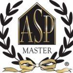 ASPM Logo