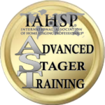 Advanced Stager Training