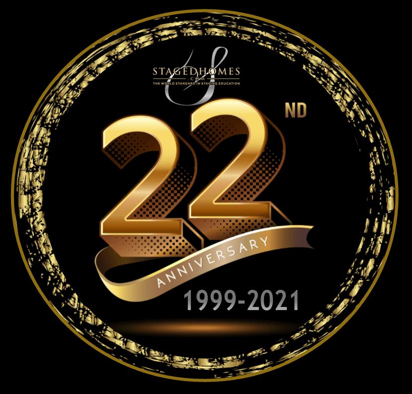 22-years-shc-celebration